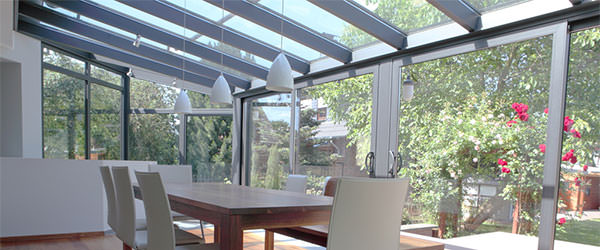 Conservatories Camborne Cornwall Online Conservatory Prices