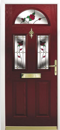 Are you looking for a brand new Composite Door for your Saint Austell property? Weu0027ve got you covered! Here at Cornwall Windows and Conservatories Centre we ... & Composite Doors Cornwall   Doors Cornwall