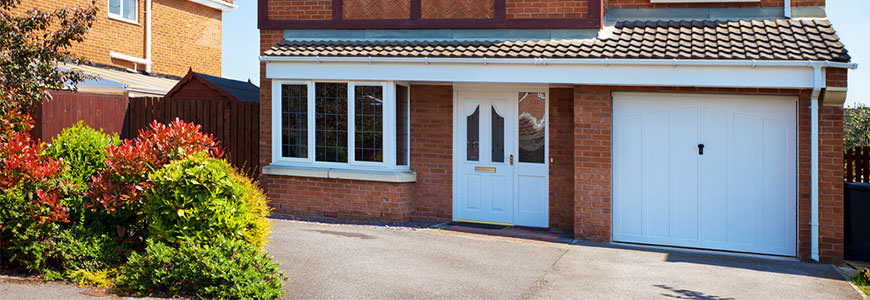 Marvellous upvc french doors for sale cornwall pictures for Front door quote online