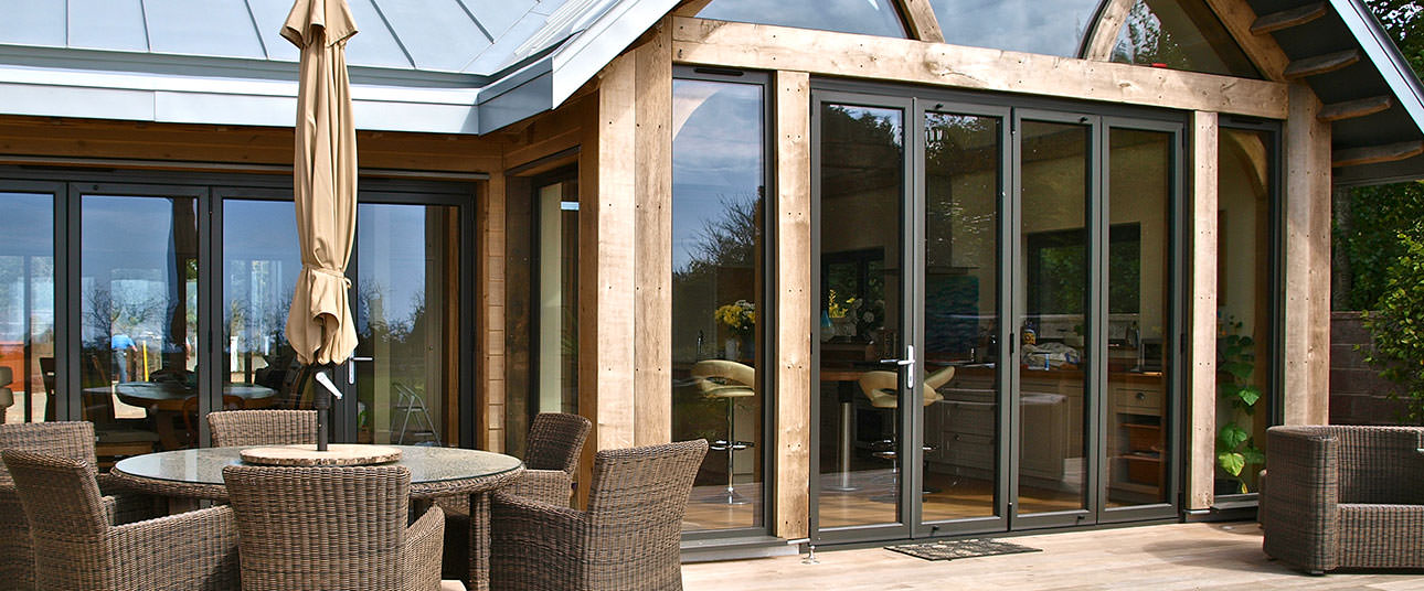 AlUK-Bi-Fold-Doors-Security