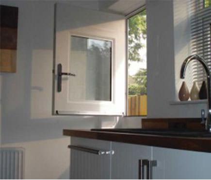 uPVC Stable Doors Camborne, Cornwall, uPVC Stable Door Prices Online