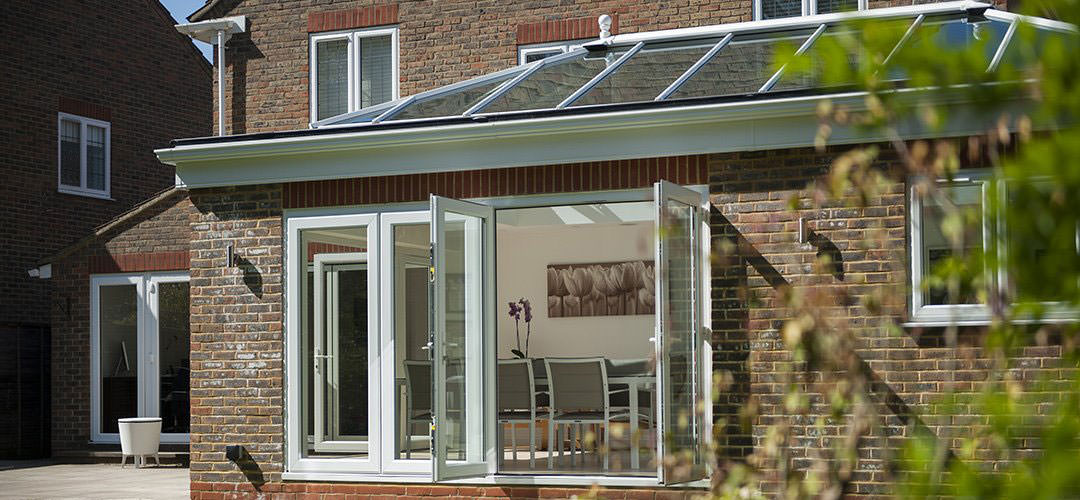 Global-Conservatory-Roofs